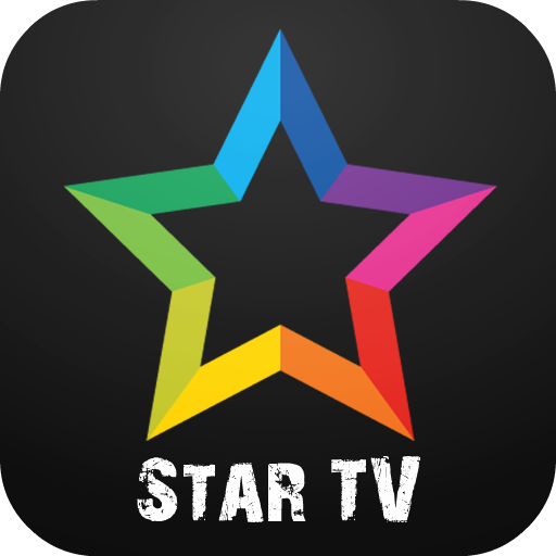 Free Hotstar TV Shows and Movies Guide