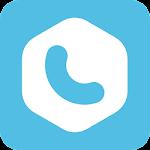 Bluee Cheap International Calls & Mobile Top-Up 4.7.3