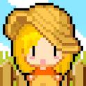 The Farm : Sassy Princess icon