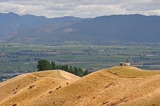 Photo: Wairau Valley