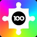100 PICS Jigsaw - FREE Puzzles 2.62 Apk