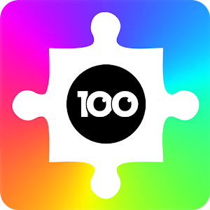 100 PICS Puzzles – FREE Jigsaw for PC and MAC