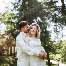 Wedding photographer Nikolae Grati (Gnicolae). Photo of 22.08.2017