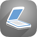 Cloud Document Scanner icon