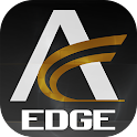American Edge icon