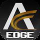 American Edge Download for PC Windows 10/8/7