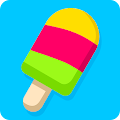 Zenly - Best Friends Only APK