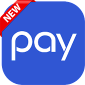 guide for Samsung Pay