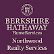 Northwood Realty Download for PC Windows 10/8/7
