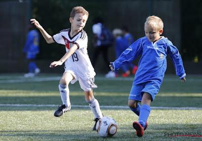 Bijna helft van jeugdwedstrijden op eigen initiatief uitgesteld: straks strengere maatregelen?