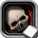 Rune Rebirth v1.51 (Mod Money)
