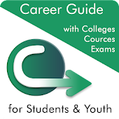 Career Guide For All Students And Youth Android APK Download Free By Mobilityappz
