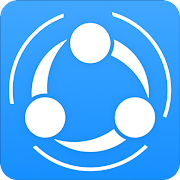 Shareit - Transfer && share free