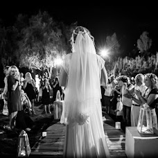 Wedding photographer Nadav Cohen - jonathan (NadavCohenJo). Photo of 17.01.2016