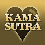 Kama Sutra Sport 1.1 (AdFree)