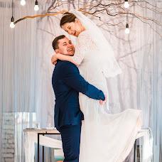 Wedding photographer Andrey P (Plotonov). Photo of 17.05.2017