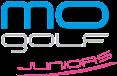 MO_Juniors_Logo