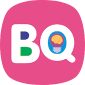 Brainy Quiz - Play & Win Money Online