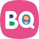 Download Brainy Quiz - Play & Win Money Online For PC Windows and Mac