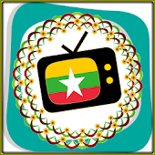 All TV Myanmar