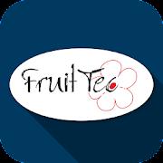 FruitTec