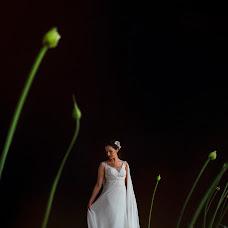 Fotógrafo de bodas Mika Alvarez (mikaalvarez). Foto del 17.12.2018