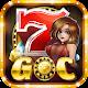 神拉霸-鑽石版 (game)