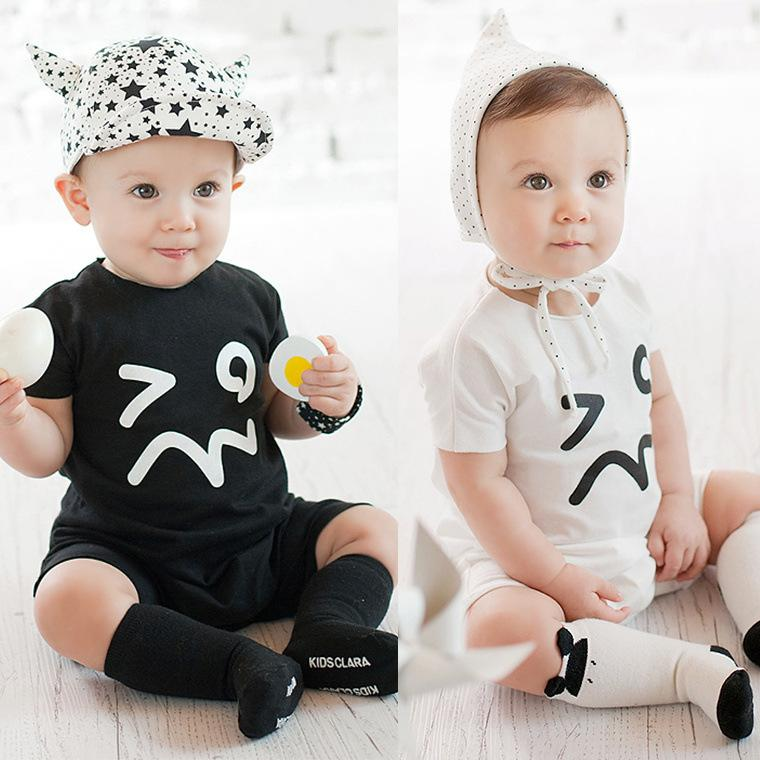 Stylish kids clothes handpicked by a personal stylist and delivered to your door. Free shipping. Request your box today!