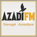Radyo Azadi FM (Kürtçe  Radyo ) icon