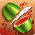 Fruit Ninja.. file APK for Gaming PC/PS3/PS4 Smart TV