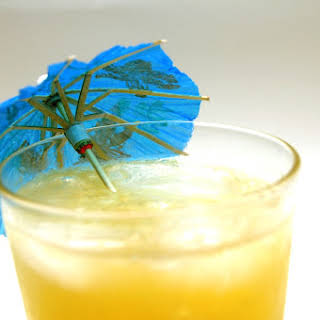 Triple Sec And Whiskey Drinks Recipes.