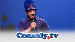 Comedy.TV thumbnail