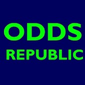 ODDS REPUBLIC