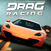 Drifting Turbo Drag Racing - Car Racing Games 2018