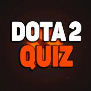 Guess Dota 2 Hero by ability | dota 2 skills quiz