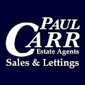 Paul Carr Property Search