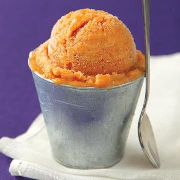 You Can't Beat Sweet-potato Ice Cream Recipe