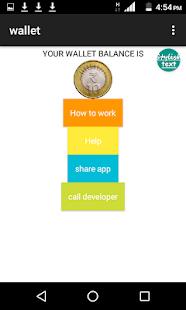 Smart browser free paytm cash - náhled