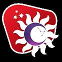 WP Horoskop icon