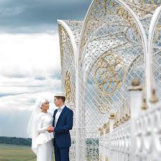 Wedding photographer Kseniya Bozhko (KsenyaBozhko). Photo of 18.08.2017