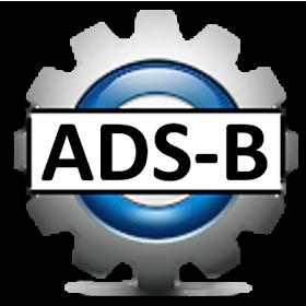 ADS-B MPI
