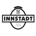 Logo of Innstadt Original Edelsud