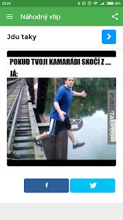 TOP Vtipné obrázky - CocoPoo - náhled