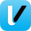 PAYware VeriFone icon