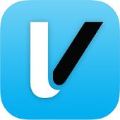 PAYware VeriFone