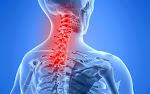 Neck Pain | Vikram ENT Hospital