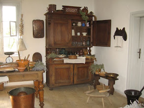 Photo: Kuchnia - część druga