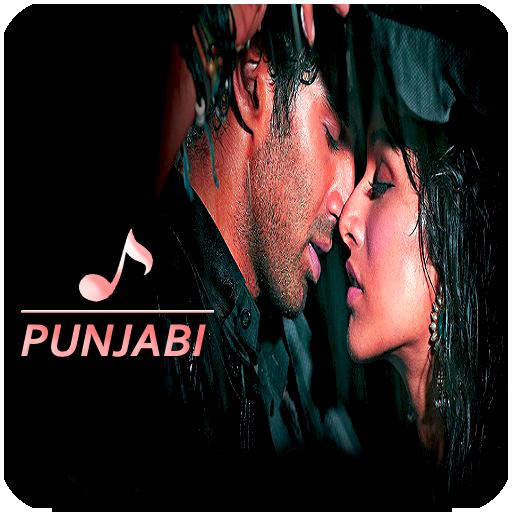 Punjabi Ringtones 2018