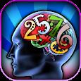 Mathed : Fun Maths icon