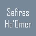 Sefiras Ha'Omer icon